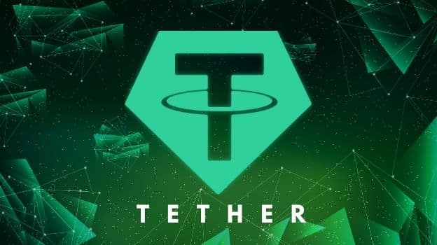 USDT Transactions On Tron Exceed ETH Tether Transactions Every Day In 2021